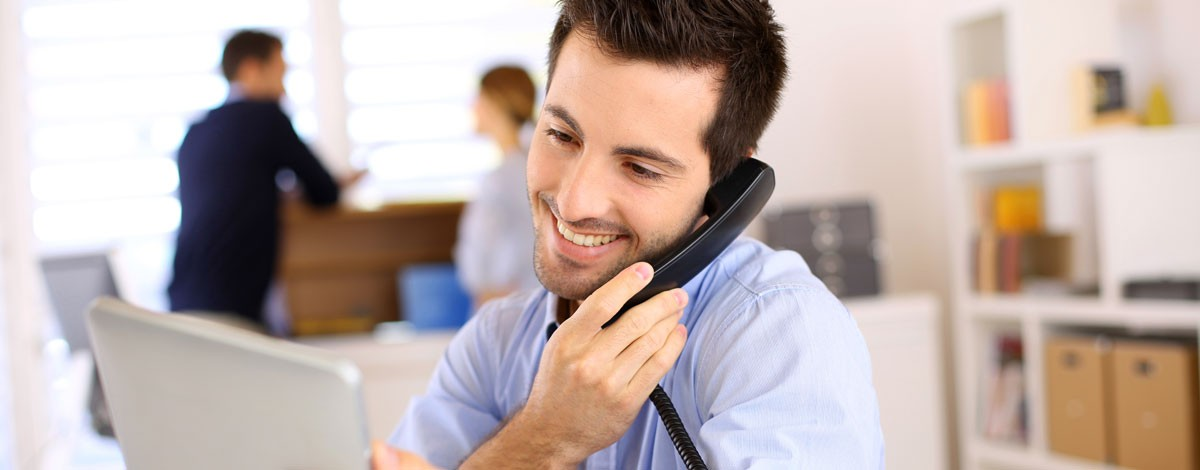 Tips on how to prepare the effective outbound calling campaign