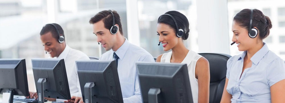 How to Create an Accurate and Useful Call Center Quality Monitoring Scorecard? | Voiptime Cloud
