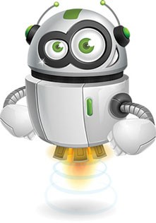 chatbot1