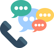 Hosted Dialer Solutions | Voiptime
