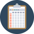 Call Center Reporting Software | Voiptime Cloud